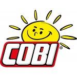 COBI®
